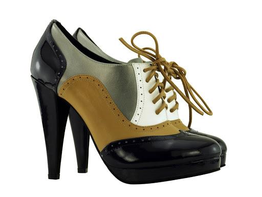 shoesofprey3