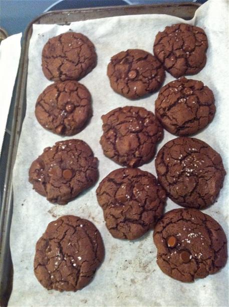 chocolatediablocookies