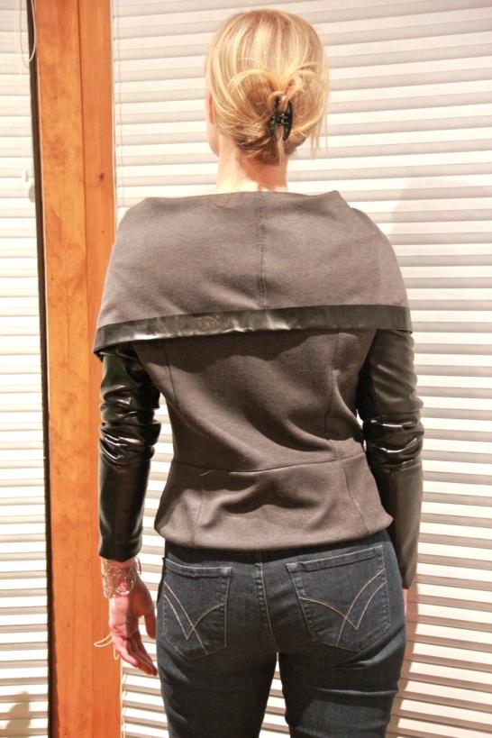 bikerjacket3