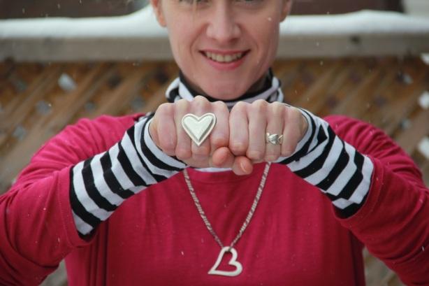heartjewelry2