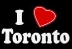 I <3 Toronto