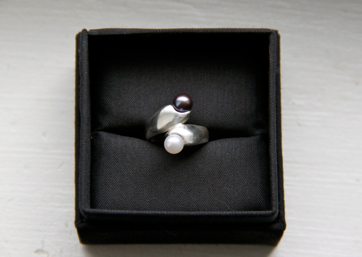 pearlring_finished4