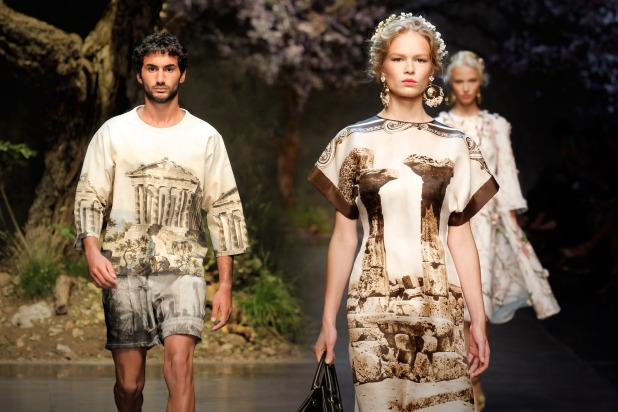 dolce-and-gabbana-ss-2014-women-men-fashion-show-banner-main-page