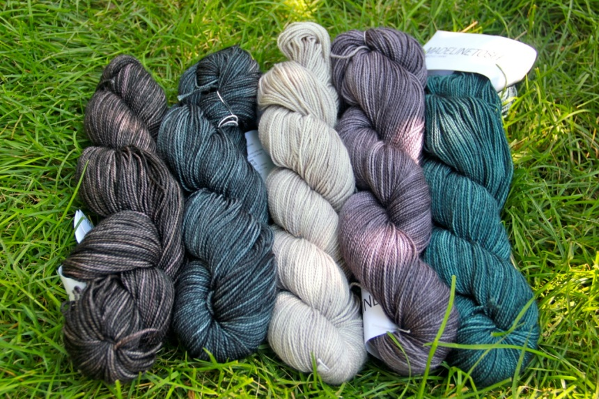 madelinetosh_winterwheat