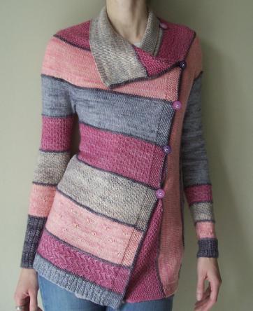 Lolotte1409's Winter Wheat project