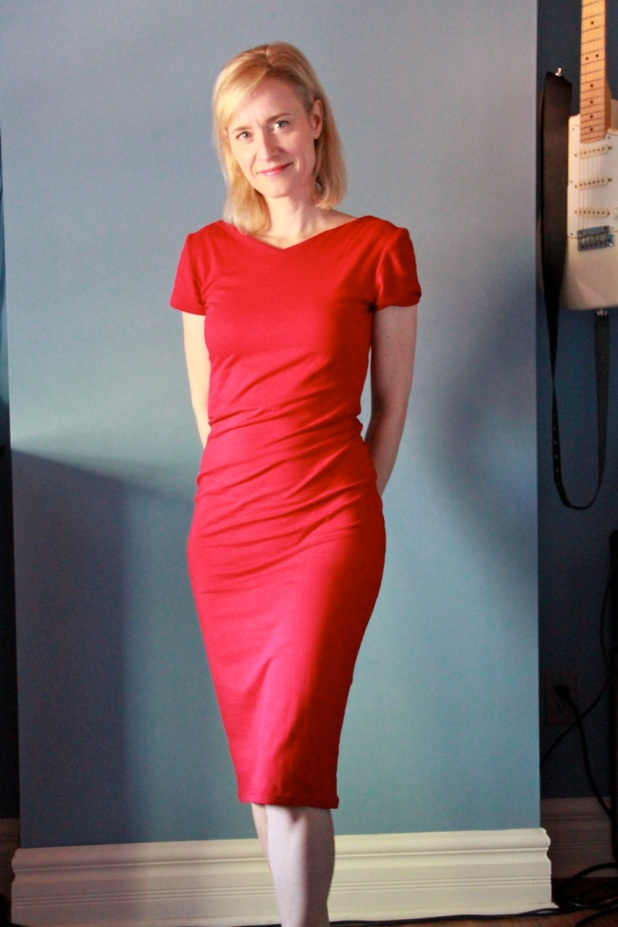 reddress_2