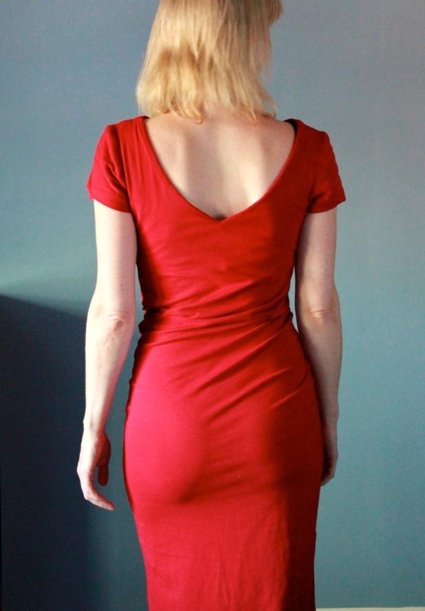 reddress_back