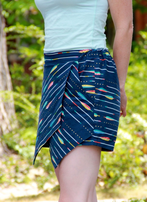 belize_skort_side