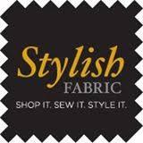 stylishfabriclogo