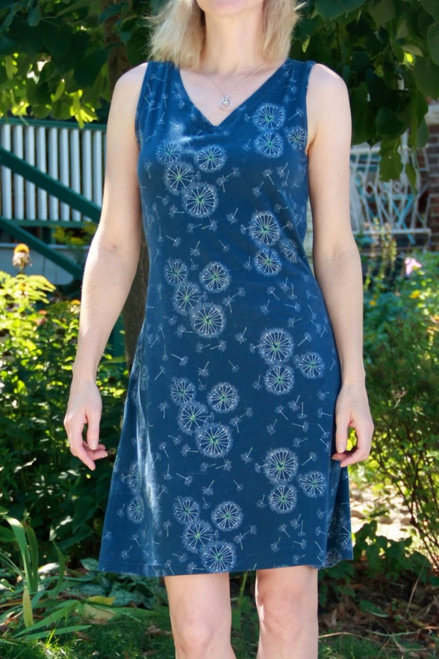 dandeliondress1
