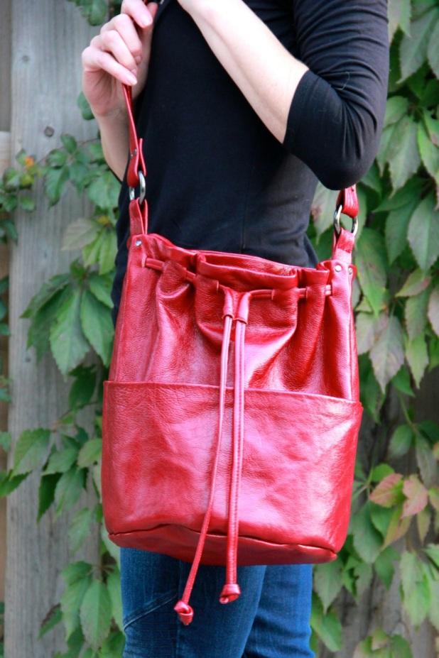 redleatherbag3