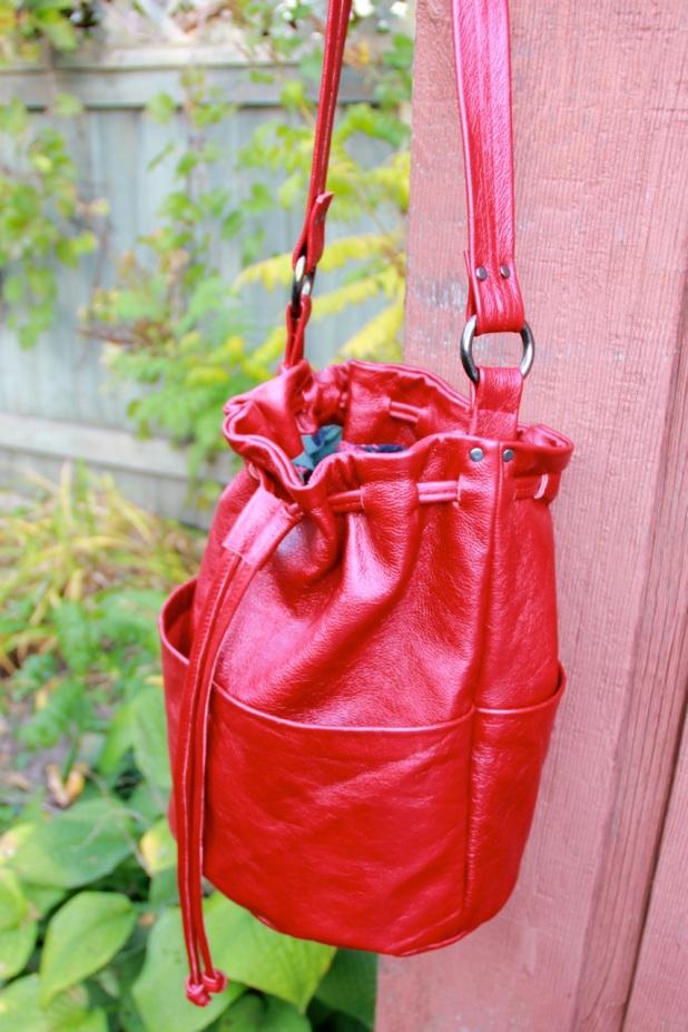 redleatherbag4