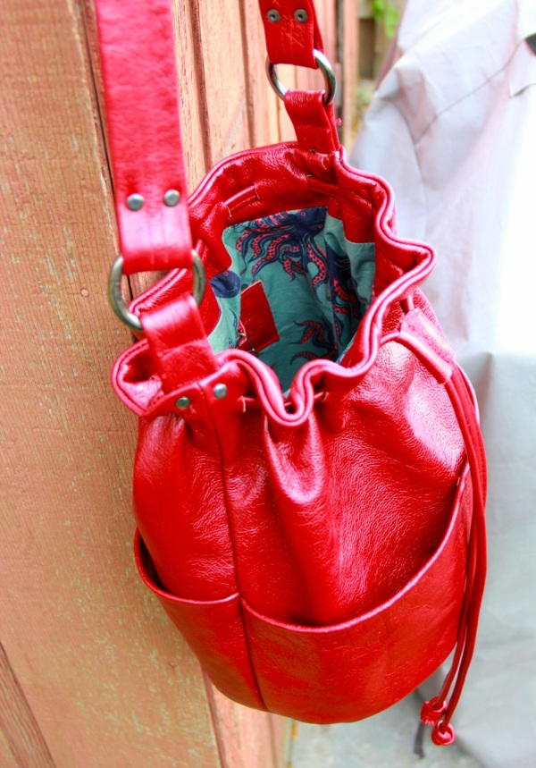 redleatherbag5