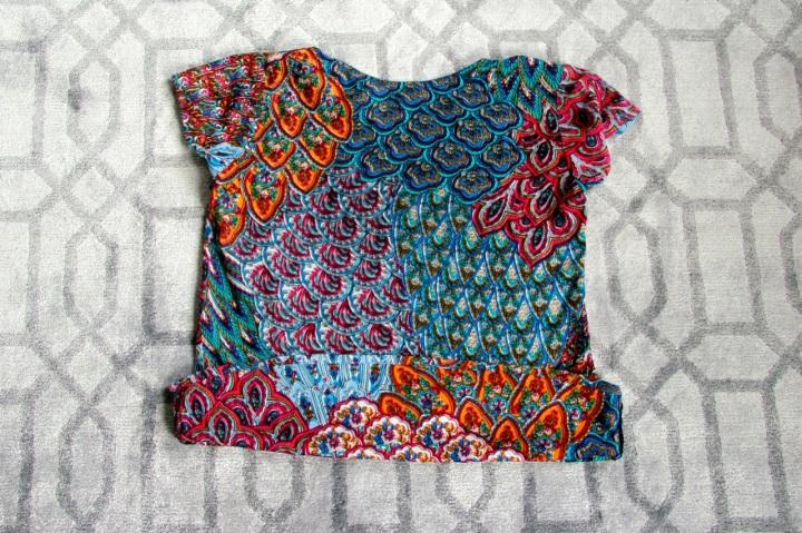 folding2