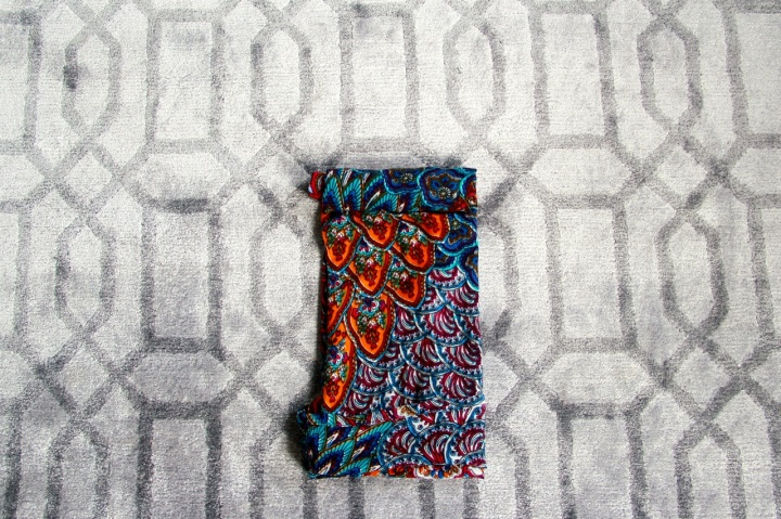 folding5