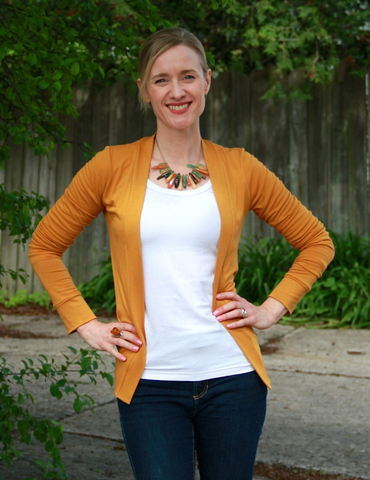 blackwoodcardigan_mustard2