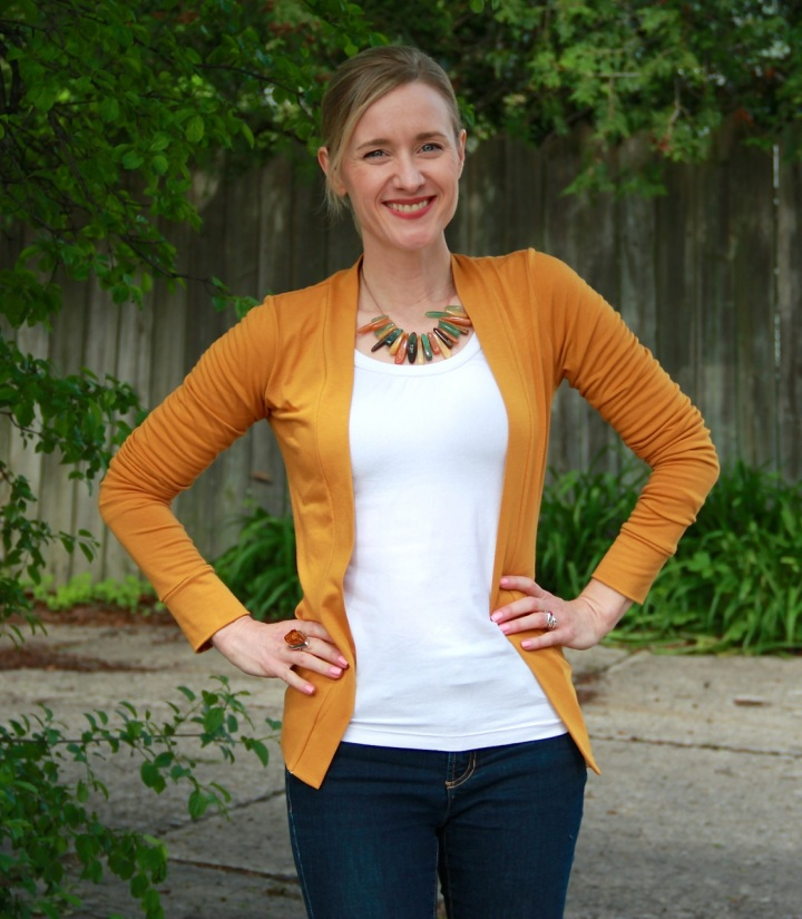 blackwoodcardigan_mustard5