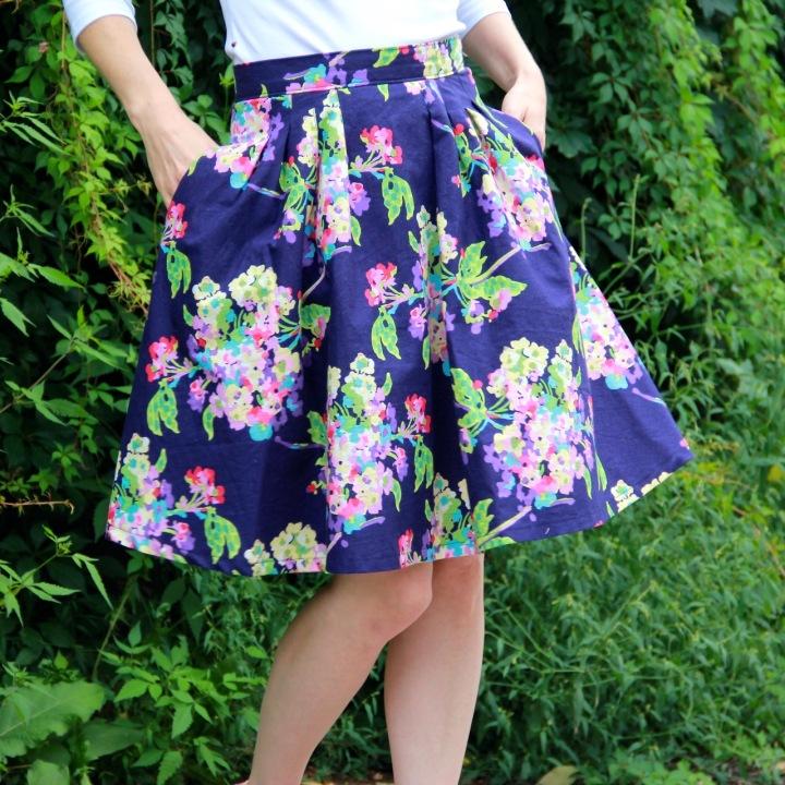 zinnia_floral_skirt2