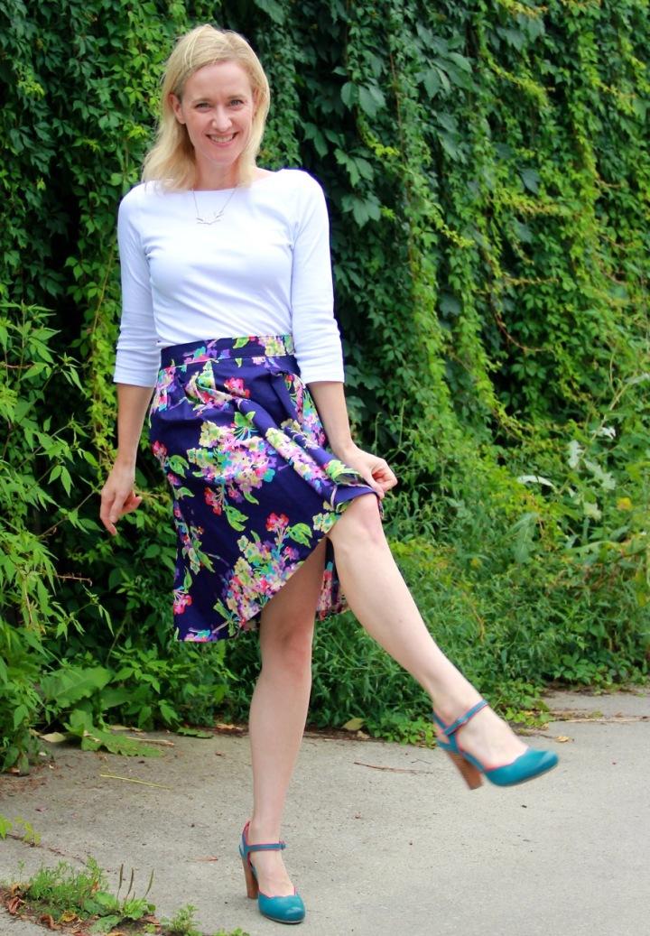 zinnia_floral_skirt6