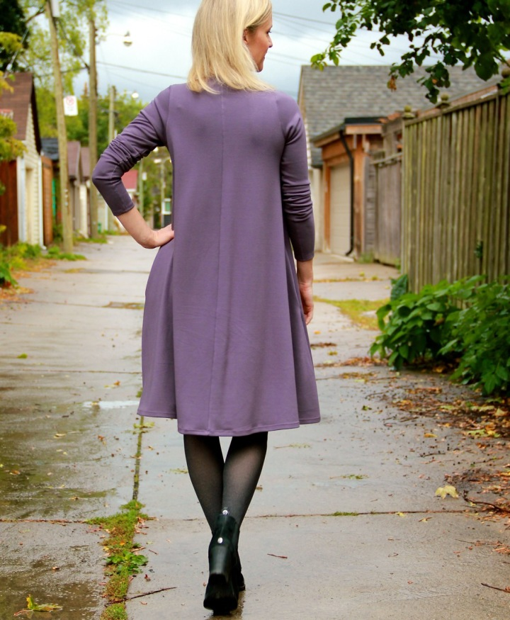 stormyclothes_dress_back
