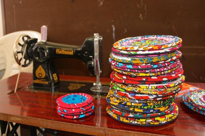 sewing_nairobi