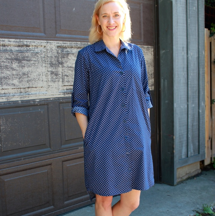 AlexShirtDress8