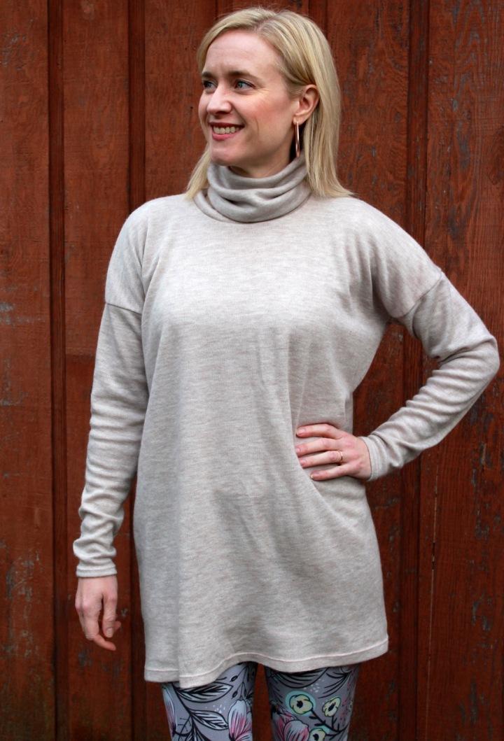 JalieYokoSweater3