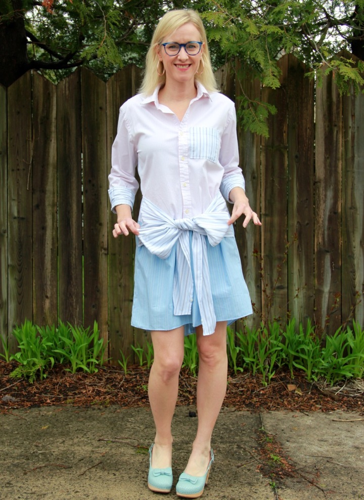 shirtdressrefashion3