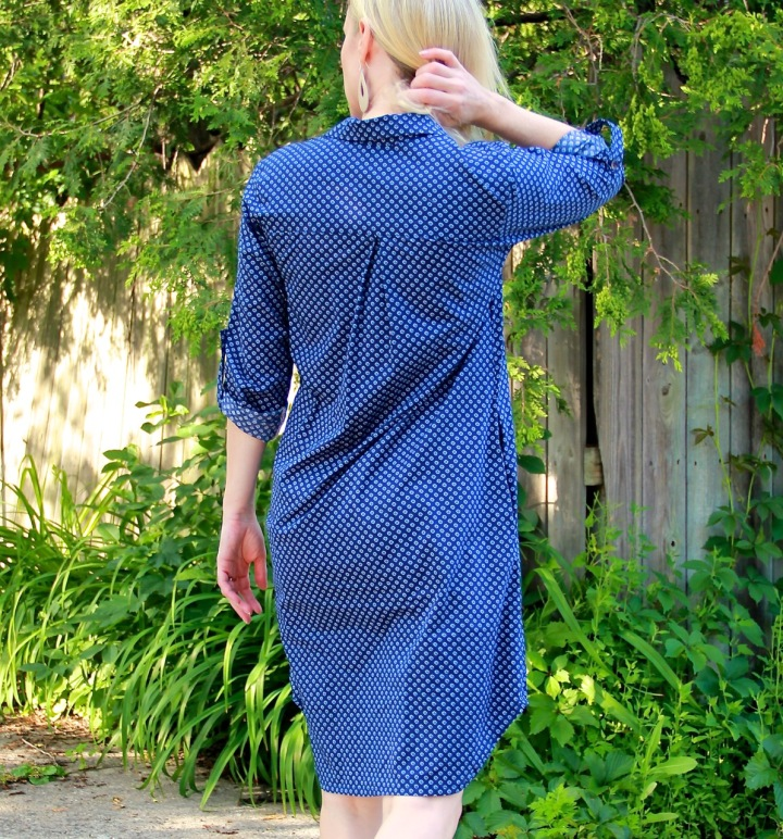AlexShirtDress_redo_back3
